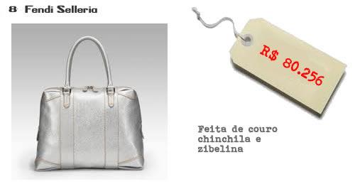 bags3